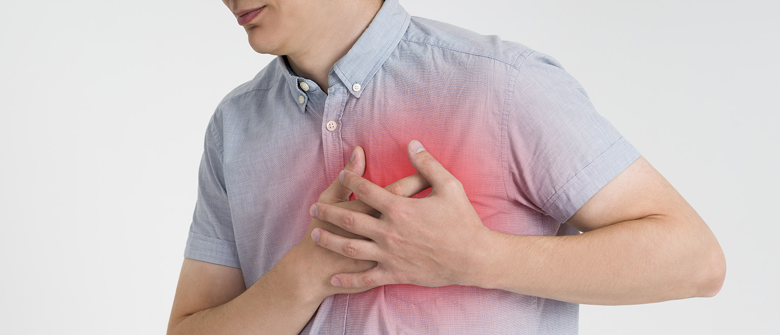 a sorkatonák magas vérnyomásának fóruma
