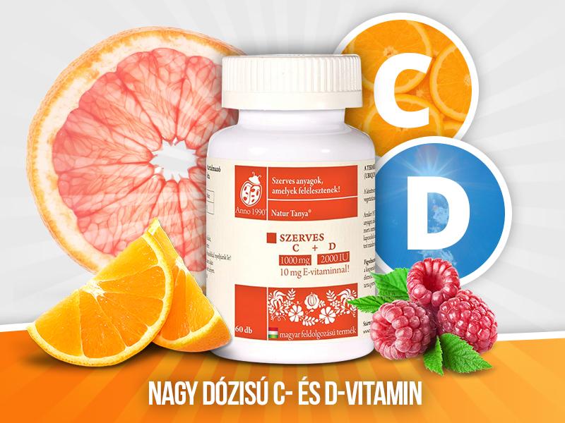 magas vérnyomás és D-vitamin másodfokú magas vérnyomás lehetséges a fogyatékosság megszerzése