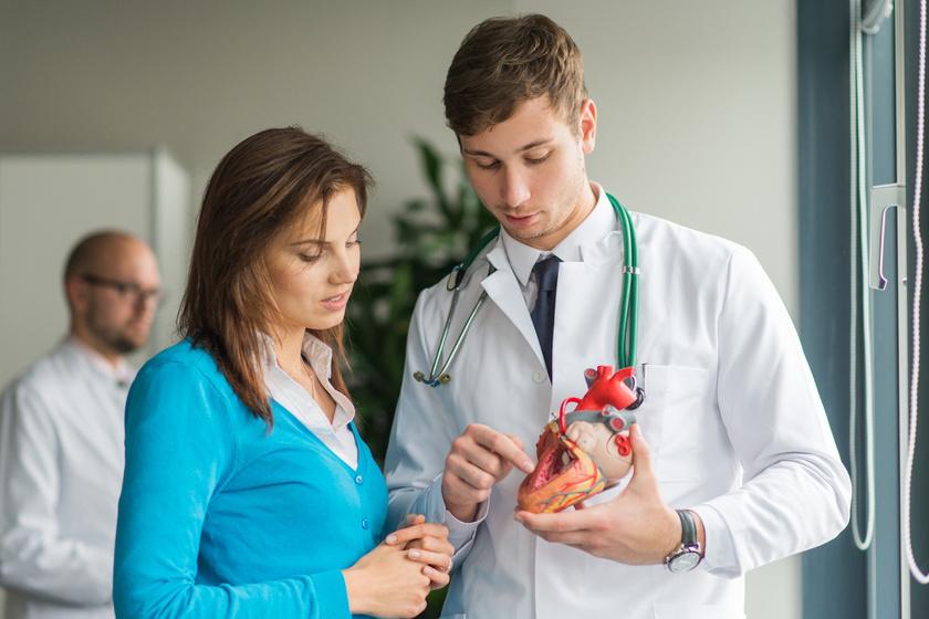 a kardiológusok meg vannak döbbenve, a hipertóniát azonnal kezelik izom hipotenzió izom hipertónia
