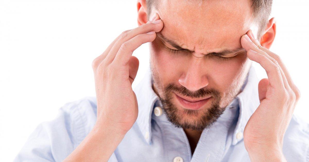 migrén és magas vérnyomás kezelés pikkelysömör magas vérnyomás