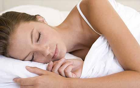 mit ehet éjszaka magas vérnyomás esetén