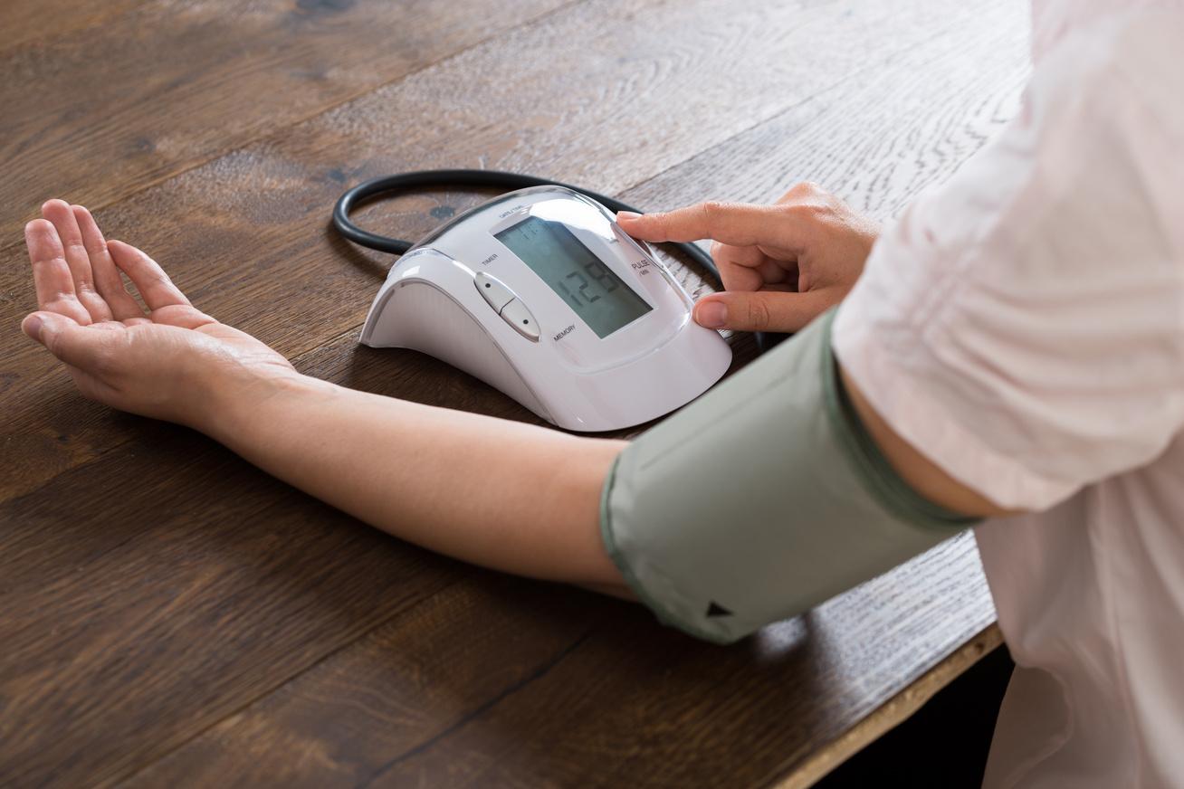 Magas vérnyomás kezelés Dr Evdokimenko - A GYÓGYSZEREK ELLENŐRZÉSE