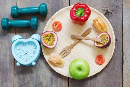hipertóniával végezhet súlyemelést