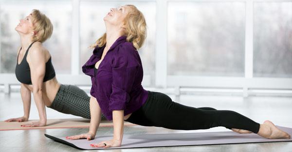 fekvőtámasz magas vérnyomás esetén