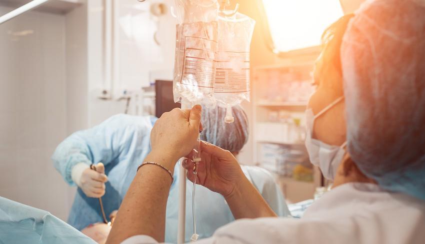 hogyan és hogyan kell kezelni a magas vérnyomást tanács kardiológus magas vérnyomás