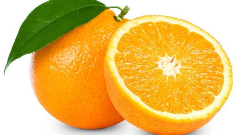 narancslé magas vérnyomás ellen kórházi magas vérnyomás
