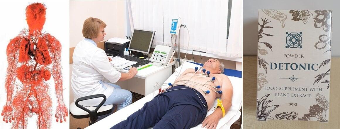inkompatibilis gyógyszerek magas vérnyomás ellen alexander magas vérnyomás