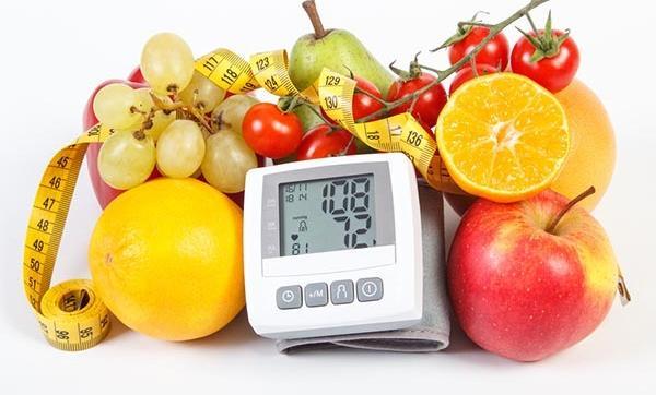 magas vérnyomás 1 fokos mutatók magas vérnyomás a mantu