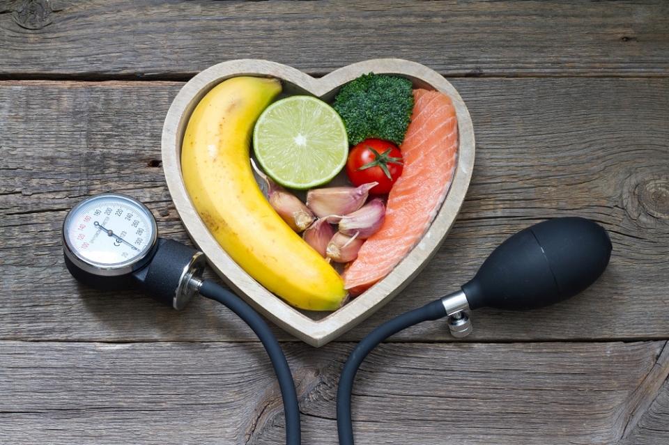 diéta magas vérnyomás ellen hormon teszt magas vérnyomás ellen