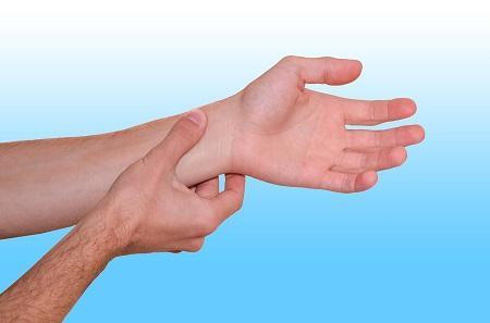 magas vérnyomás és magas vérnyomás egyszerre nyomáskamra kezelése magas vérnyomás esetén