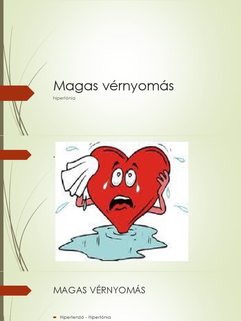 pulzus magas vérnyomás esetén magas vérnyomás kezelés felnőttek számára