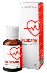 vélemények a magas vérnyomás kezelésére magas vérnyomás öregségi gyógyszerek