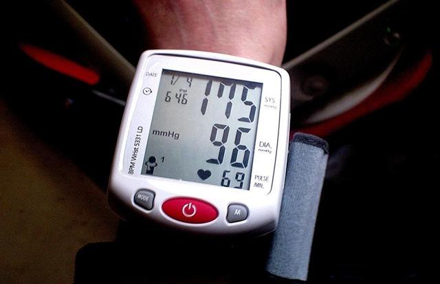 a magas vérnyomás xilol magas vérnyomás esetén