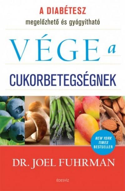 magas vérnyomás és cukorbetegség könyv diuretikumok magas vérnyomás és szív ellen