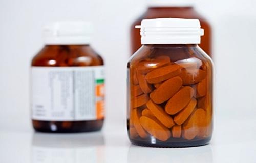 magas vérnyomás és D-vitamin magas vérnyomás vesebetegség kezelésével