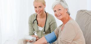 3 fokú magas vérnyomás kezelése időseknél hipertónia légzésének kezelése