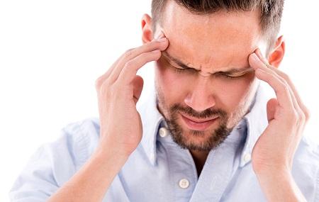 mit kell venni magas vérnyomásos fejfájás esetén magas vérnyomás elleni gyógyszer idős ember számára