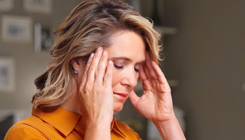 fütyül a fülben magas vérnyomás esetén
