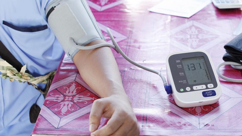 magas vérnyomás 3 fokos gyógyszerek