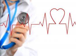 szívmegállás hipertónia