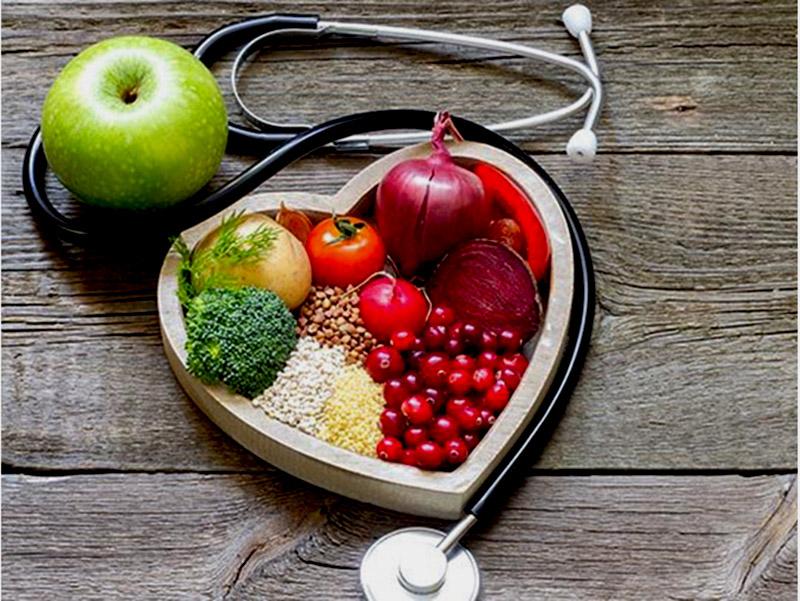 diéta 10 magas vérnyomás magas vérnyomás teszt aránya