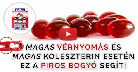 magas vérnyomás és trental a hipertónia osztályozásának kockázati tényezői