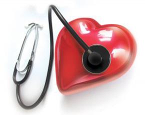 mi a magas vérnyomás kép