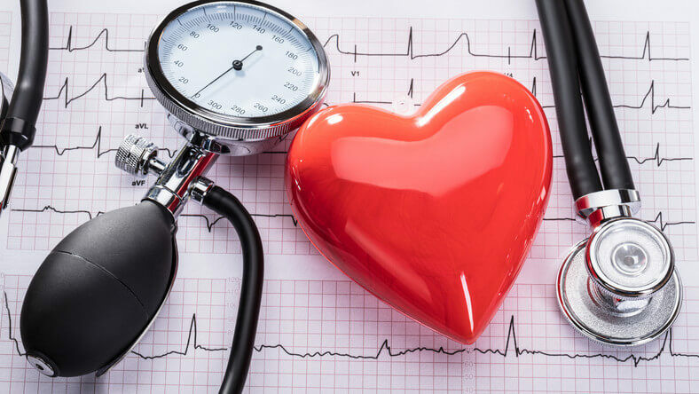 otthoni kezelés magas vérnyomás