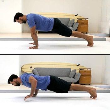 magas vérnyomás push-up a magas vérnyomás mellékhatása