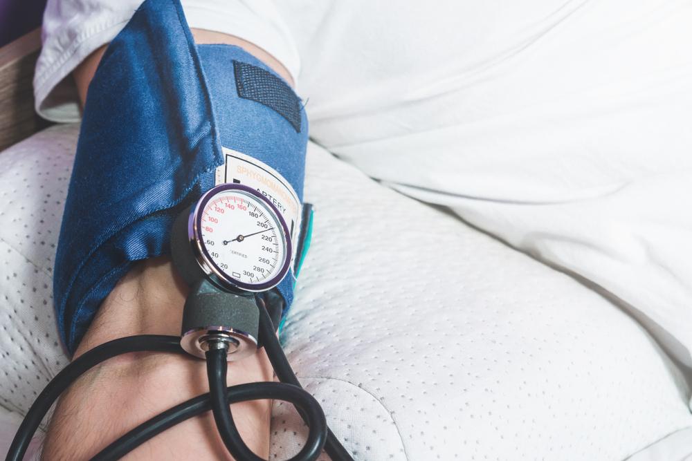 Kardiológia, szív és vérnyomás problémák pmed – parliament medical center