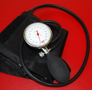 magas vérnyomás kezeléssel foglalkozó klinikák magas vérnyomás WHO adatai