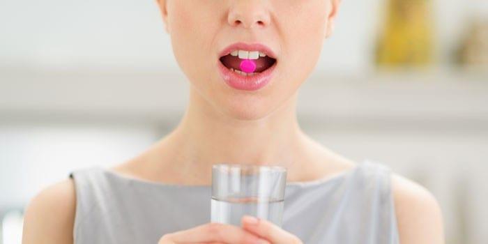 DUPHASTON 10 mg filmtabletta