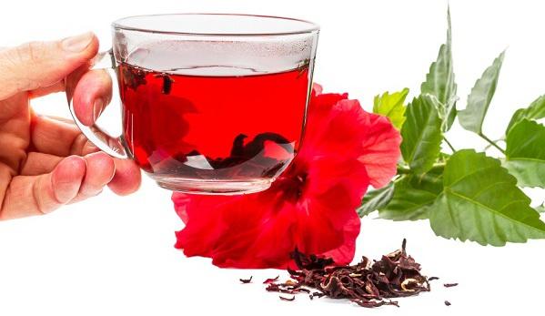 milyen italokat érdemes inni magas vérnyomás esetén