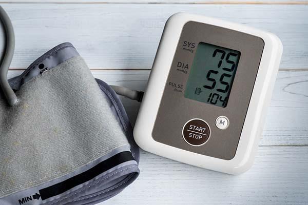 a hipertónia kezeléséről szóló webhelyek lehetséges-e a magas vérnyomás azonosítása