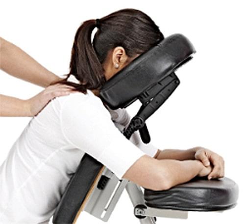 Milyen típusú masszázst engednek meg a magas vérnyomásnak