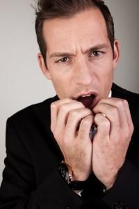 a magas vérnyomás a stressz miatt kezdődött tornaterem magas vérnyomása