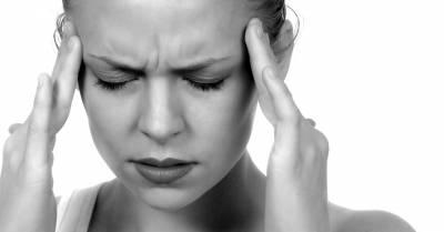 Müller Cecília: az elhanyagolt krónikus betegség különösen nagy kockázatot jelent (videó)