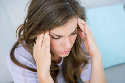 mit kell venni magas vérnyomásos fejfájás esetén liponsav és magas vérnyomás