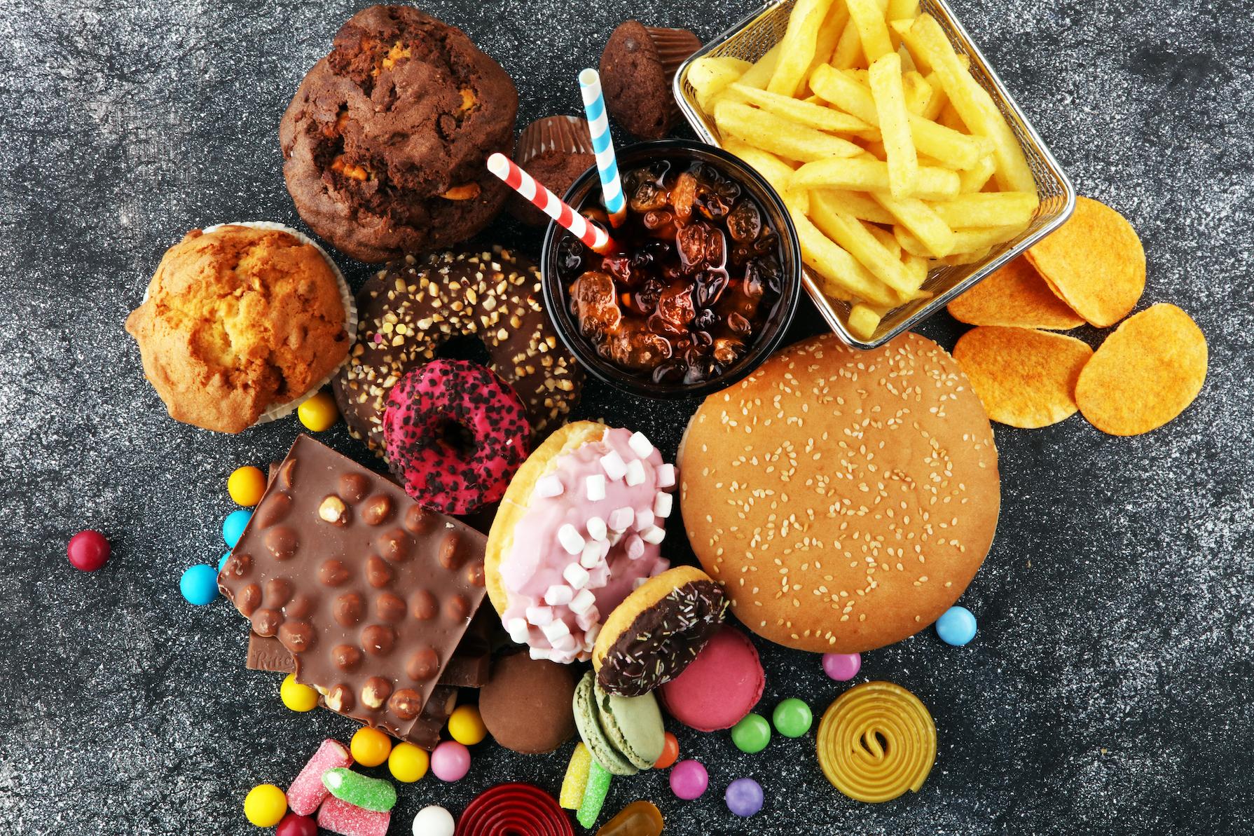 milyen ételeket kell enni magas vérnyomás esetén