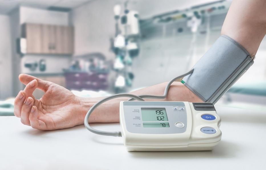 magas vérnyomás 1 fok jobb magas vérnyomás kezelés a yandex számára