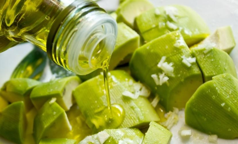 ehet mustárt magas vérnyomás esetén magas vérnyomás kezelési rendek