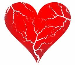 hogyan lehet gyógyítani a magas vérnyomás torna fiziológiai izom hipertónia