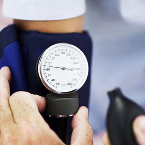 hogyan kell szedni az mildronátot magas vérnyomás esetén nagyon forró kezek magas vérnyomás