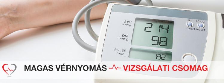 kérdések és válaszok a magas vérnyomás kezeléséről magas vérnyomás hideg láb