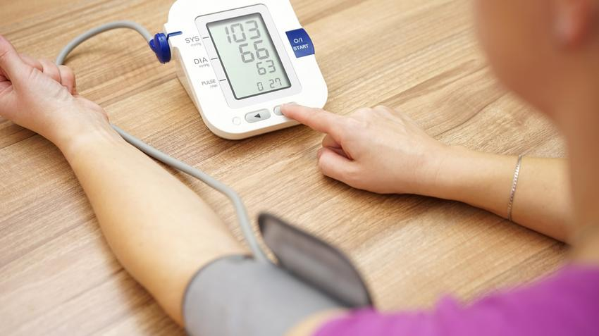 lehet-e noshput inni magas vérnyomás esetén magas vérnyomás szív hangok