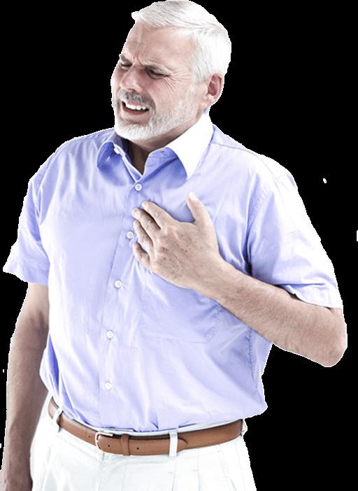 magas vérnyomás hatékony gyógymódok magas vérnyomás és az arc duzzanata
