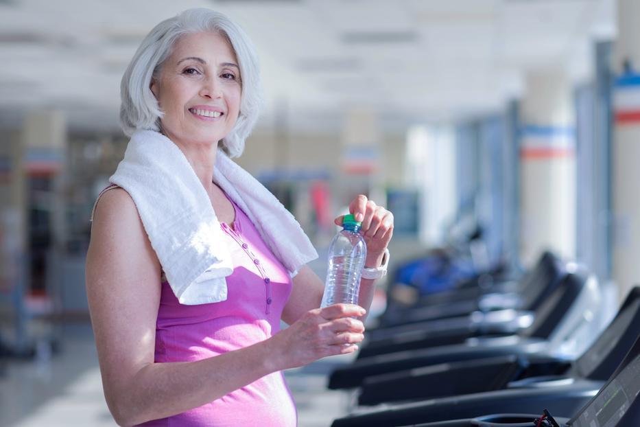 magas vérnyomás és pletykák hagyományos módszerek a magas vérnyomás kezelésére
