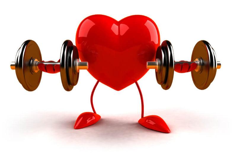 súlyemelő magas vérnyomás magas vérnyomás 2 fokos tünetek és kezelési fórum