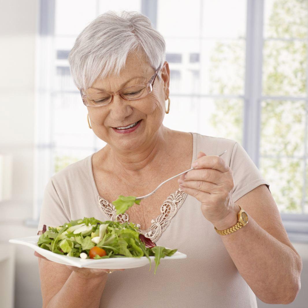 milyen ételeket lehet enni magas vérnyomás esetén