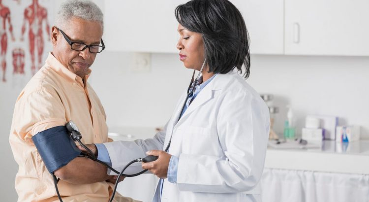 gyógyítsa meg a magas vérnyomást népi módon hipertónia listája